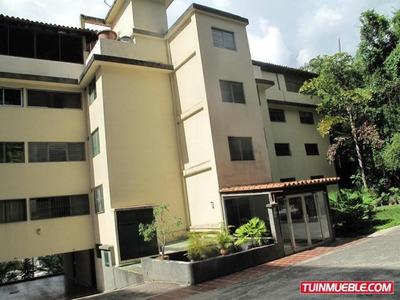 Apartamentos En Venta Colinas De Bello Monte 16-19409