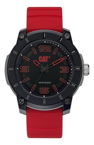 Reloj Para Hombre Cat 2019 Lg14028128 Cat Watches Oficial