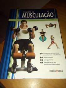 Técnicas De Musculação De Felipe Calderón Simón #