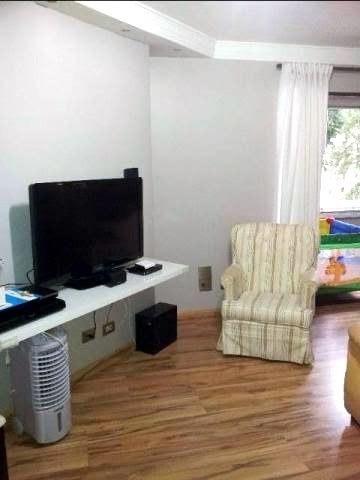 Apartamento Para Venda, 2 Dormitório(s) - 1016