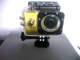 Camera Sport 1920x1080p Prova D
