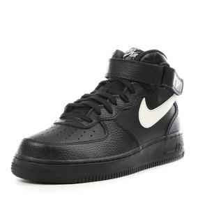 brand new e2569 34122 Zapatillas Nike Air Force One  Rincón Del Fútbol