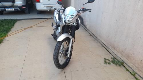 Honda Nx400i Falcon