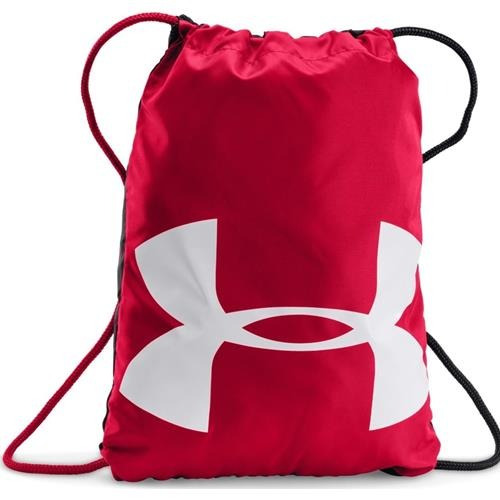 Bolsa Gymbag Oz Under Armour 1240539-600
