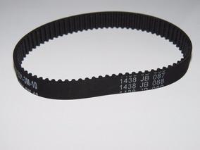 Correia Aparador De Grama Gh1000 B2 Black & Decker-90552006