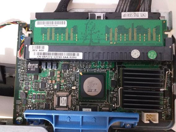 Controladora Dell Perc 5i Pn 0rp272 - Sem Bateria