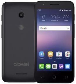 Telefono Alcatel 4060a
