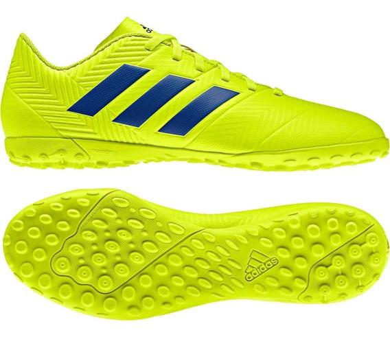Soccer adidas Nemeziz 18.4 Q1-19 /88218/t/25al29/ Env.grati