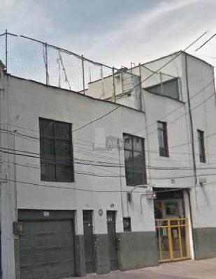 Se Renta Casa En Lago Texcoco Por Un Precio De $25,000
