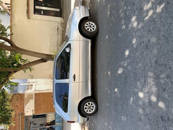 Volkswagen Gol Gli 1,6 3p