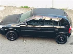 Chevrolet Corsa 1.0 Wind 5p