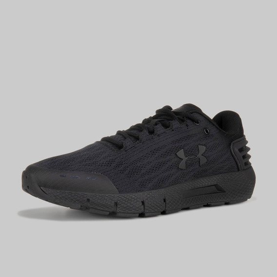 Tenis Under Armour Charged Rogue Hombre