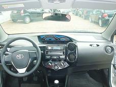 Alugo Carro Para App Como Uber, 99 E Cabify