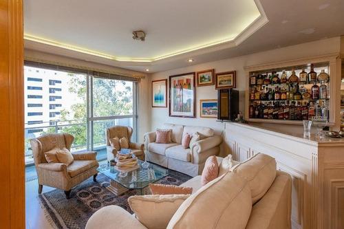 Apartamento - Ap03403 - 69363390
