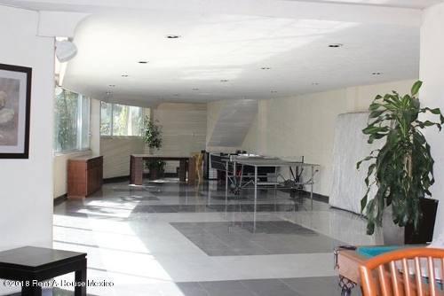 Casa En Venta En Bosques De La Herradura Codflex 19-529