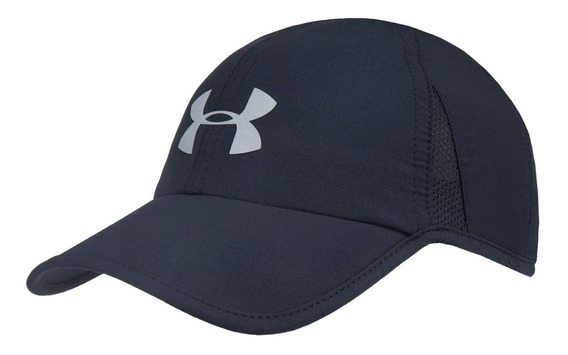 Gorra Under Armour Shadow 1291840-001