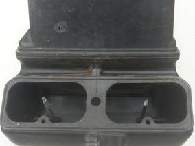 Kawasaki Zx6 Caja Filtrera