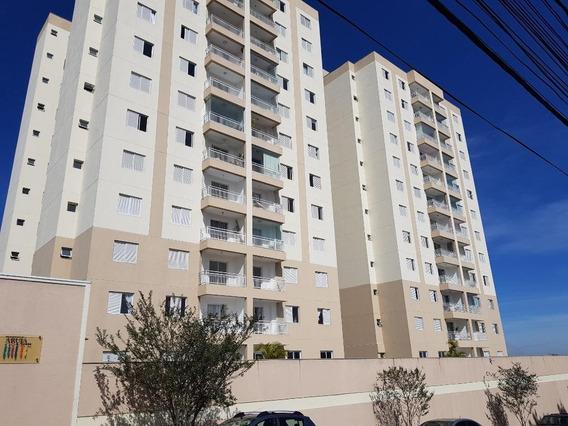 Lindo Apartamento Para Alugar, 98 M² Por R$ 2.500/mês - Jordanópolis - Arujá/sp - Ap0306 - Ap0306