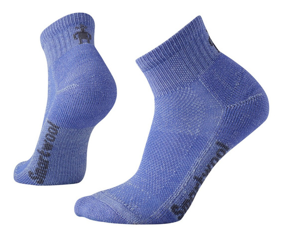 Calcetines Deportivos Mujer Hike Ultra Light Mini Smartwool