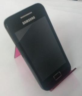 Samsung *galaxy Ace Gt-s5830c*-*seminovo*desbloqueado