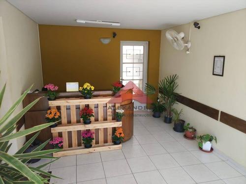 Casa Com 4 Dormitórios À Venda, 146 M² Por R$ 695.000 - Ca4034