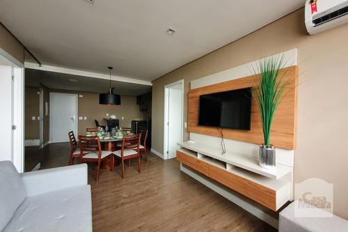 Imagem 1 de 15 de Apartamento À Venda No Estoril - Código 327475 - 327475