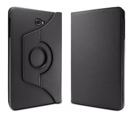 Capa Case Tablet Galaxy Tab A 10.1 Sm T585 + Frete Grátis