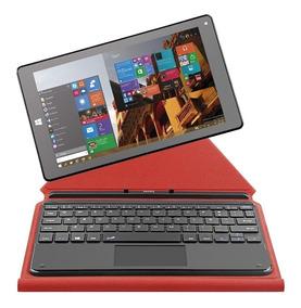 Tablet Híbrido M8w Plus 8.9 Pol Vermelho Nb243 Multilaser