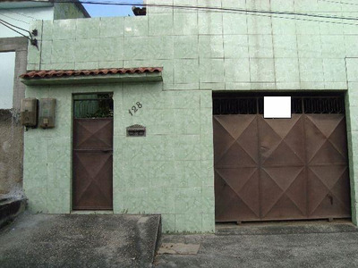 Casa 3 Dorm, Baeta Neves S.b. Do Campo