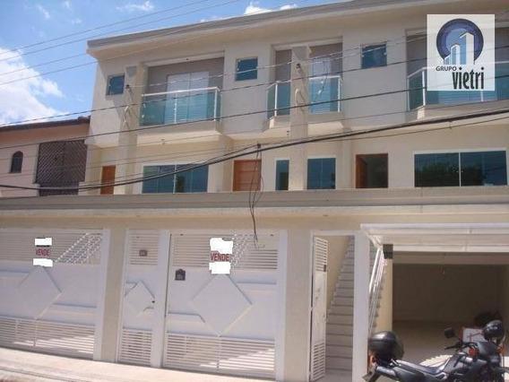 Sobrado Residencial À Venda 3 Dorm.1 Suite E 5 Vagas , Chácara Inglesa, São Paulo. - So0506