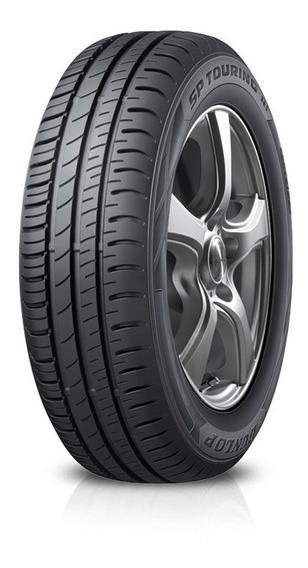 Cubierta Dunlop Sp Touring R1 185/70r14 88t