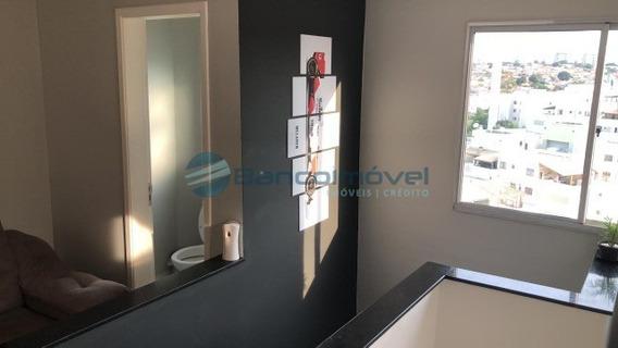 Apartamento - Ap02480 - 34747174