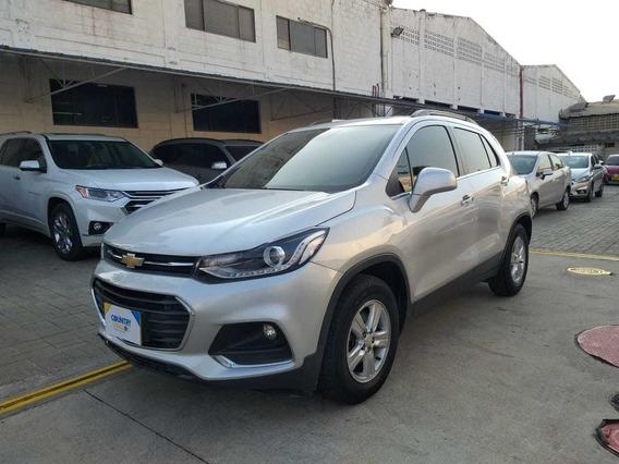 Chevrolet Tracker Automatica Lt