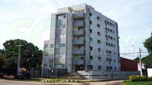 Tel 71621745 Vendo O Anticrético Pent-houses