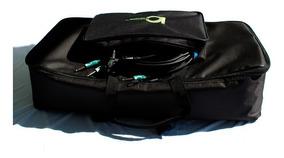 Bag 40x30 Lc Pedalboard