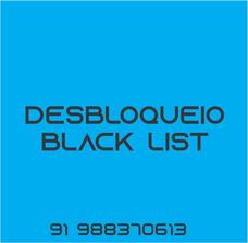 Black List Ios