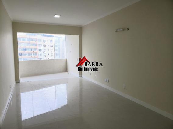 Apartamento A Venda 3 Quartos Copacabana - Ap00230 - 34454703