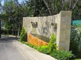 Departamento En Venta Quintas Del Bosque Analco Cuernavaca