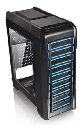 Cpu Gamer I7 7700k, 16gb Ddr4 Ssd 120gb, Hd 1tb, Gtx1050 4gb