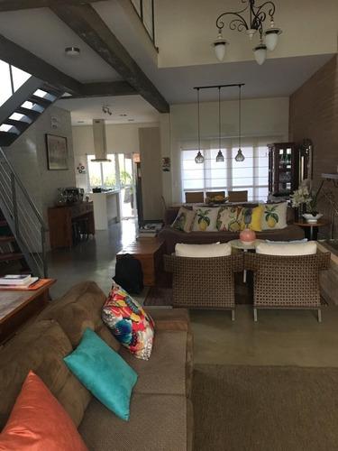 Casa, Venda, Mirante Da Colônia, Jundiaí - Ca01637 - 68128149