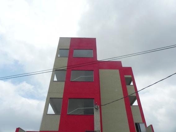 (k.a) Corra Ultimo Apartamento Disponivel