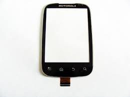 Touch Motorola Xt300