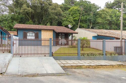 Casa - Residencial - 934569