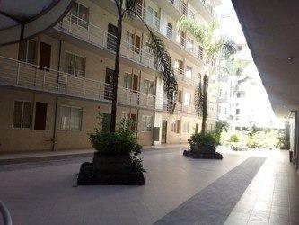 Excelente Departamento En Renta, Parques Cercanos,cch Y Unam Azcapotzalco, Town Center, Imss #13