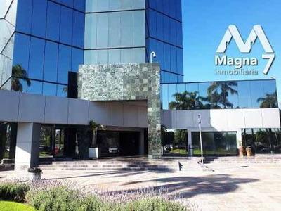 En Venta Piso Completo De Oficinas En Guadalajara
