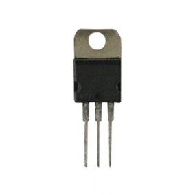 Transistor Tip42 Pnp 6a 65w De 40 A 100v