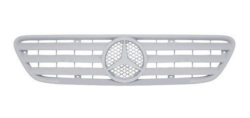 Grade Mercedes Mb Accelo 715/915 2004 05 06 07 08 09 10 11