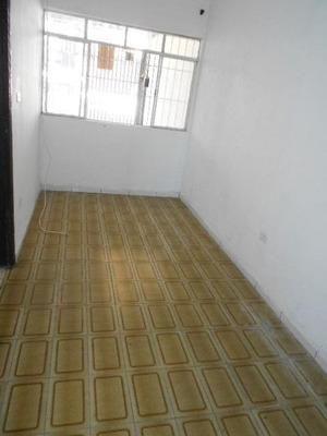 Sobrado Com 2 Dormitórios Para Alugar, 80 M² Por R$ 1.300/mês - Jardim Das Flores - Osasco/sp - So0958