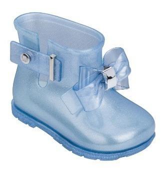 Mini Melissa Sugar Rain 3259