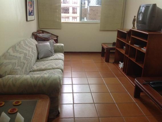 Apartamento Cobertura Duplex De 4 Quartos Na Passagem - Ap00475 - 34842343
